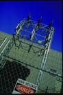 工业制造0369,工业制造,工业,