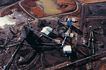 现代工业1289,现代工业,工业,