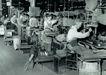 现代工业1290,现代工业,工业,
