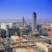 现代工业1296,现代工业,工业,