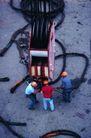 现代工业1311,现代工业,工业,