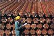 台北工业0169,台北工业,工业,黄色安全帽