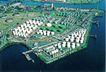 台北工业0173,台北工业,工业,港口城市