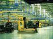 台北工业0180,台北工业,工业,厂房 车间