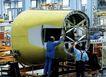 台北工业0181,台北工业,工业,生产工人 工作人员
