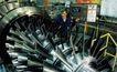 台北工业0182,台北工业,工业,大型设备