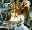 台北工业0185,台北工业,工业,技术工人