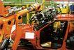 台北工业0187,台北工业,工业,车子 车辆