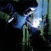台北工业0192,台北工业,工业,焊接