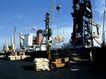 台北工业0199,台北工业,工业,忙碌场景