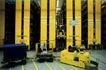 台北工业0202,台北工业,工业,工业模式