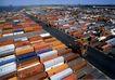 台北工业0203,台北工业,工业,集装箱