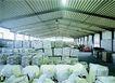 台北工业0206,台北工业,工业,