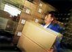台北工业0211,台北工业,工业,搬运工 木箱子