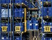 台北工业0215,台北工业,工业,集装箱