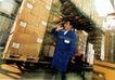 台北工业0216,台北工业,工业,管库员