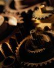 生意与工业0316,生意与工业,工业,