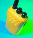 输电设备0076,输电设备,工业,