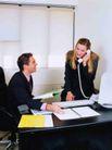 输电设备0083,输电设备,工业,办公人员