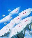 输电设备0097,输电设备,工业,太阳能设备 数字电视接收器