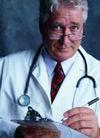 医学人员0028,医学人员,医学医药,资深男医生