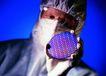 医疗与技术0011,医疗与技术,医学医药,防护服 透明眼镜