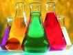 医疗与技术0026,医疗与技术,医学医药,各种颜色的液体