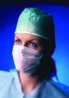医疗与技术0033,医疗与技术,医学医药,
