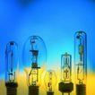 医疗与技术0038,医疗与技术,医学医药,灯具 仪器 玻璃器材
