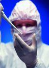 医疗与技术0044,医疗与技术,医学医药,做实验