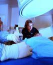 国外医疗0020,国外医疗,医学医药,手术室 动手术