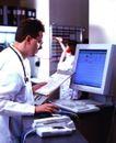 国外医疗0024,国外医疗,医学医药,对照数据