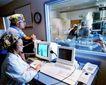 国外医疗0026,国外医疗,医学医药,严密监视