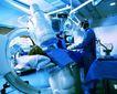国外医疗0027,国外医疗,医学医药,医疗仪器
