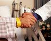 国外医疗0028,国外医疗,医学医药,握手