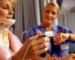国外医疗0046,国外医疗,医学医药,女医师 一个病人