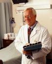 国外医疗0053,国外医疗,医学医药,资深医生