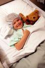 国外医疗0061,国外医疗,医学医药,小患者 病床