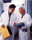 国外医疗0068,国外医疗,医学医药,仔细商量