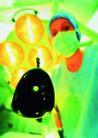 高科技治疗0016,高科技治疗,医学医药,女医生 细致手术