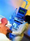 高科技治疗0022,高科技治疗,医学医药,精密的仪器 电波