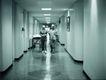 高科技治疗0039,高科技治疗,医学医药,
