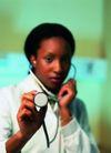 高科技治疗0043,高科技治疗,医学医药,听诊器