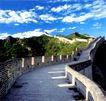 万里长城0042,万里长城,中华图片,万里长城