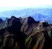 万里长城0044,万里长城,中华图片,山脉