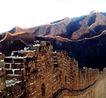 万里长城0051,万里长城,中华图片,城墙