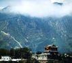 万里长城0059,万里长城,中华图片,中国特色建筑