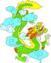 中国龙0003,中国龙,中华图片,