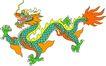 中国龙0020,中国龙,中华图片,