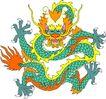 中国龙0022,中国龙,中华图片,